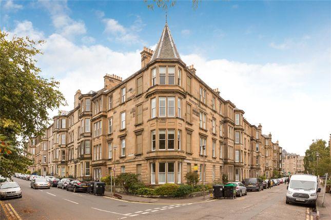 Picture No. 20 of Fountainhall Road, Grange, Edinburgh EH9
