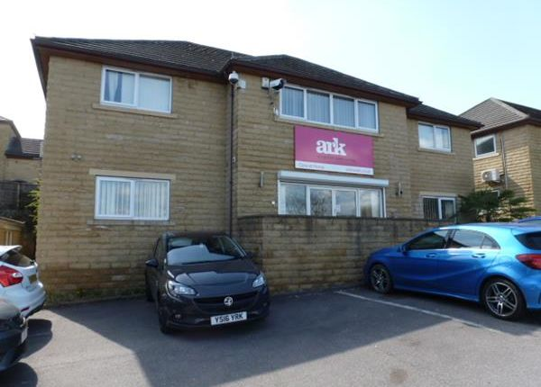 Thumbnail Office for sale in Horizon House, Centurion Office Park, Julian Way, Sheffield
