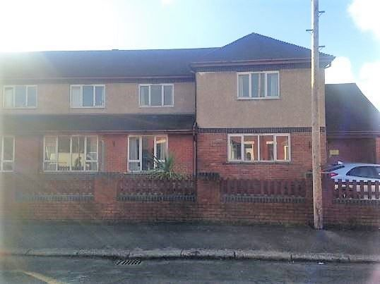 Thumbnail Leisure/hospitality for sale in Ribble Road, Fleetwood