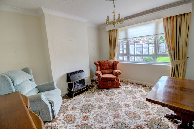 Dining Room of Alexandra Road, Scunthorpe DN16
