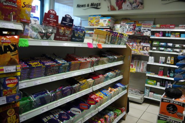 Photo 3 of Off License & Convenience BD17, West Yorkshire
