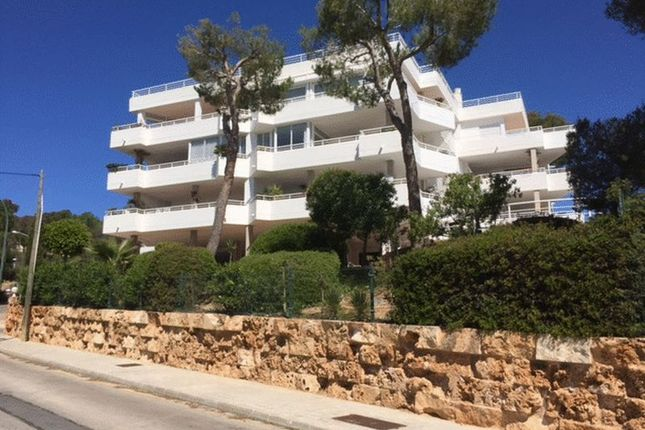 Apartment for sale in Cala Vinyes, Calvia, Majorca