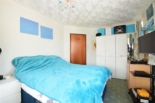 Bedroom 2 of Wellesley Close, Waterlooville, Hampshire PO7