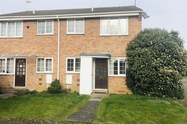 Img_6587 of Keldholme Lane, Alvaston, Derby DE24