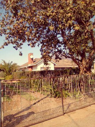 Thumbnail Detached house for sale in Romney Park, Bulawayo, Zimbabwe