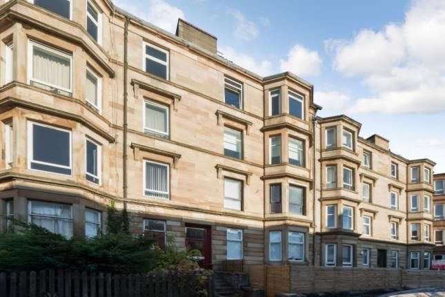 2 bed flat for sale in Craigpark Drive, Dennistoun, Glasgow