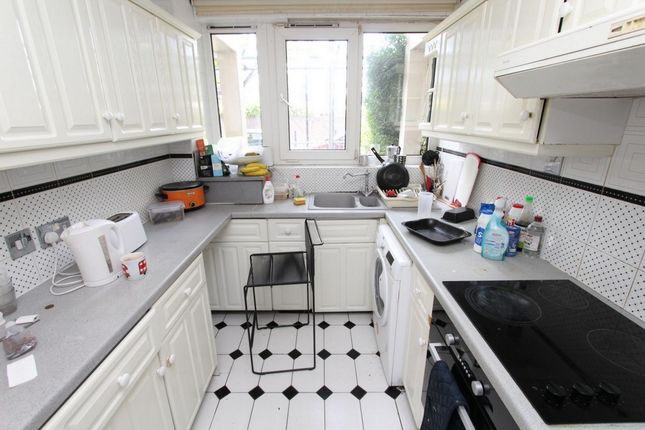 Photo 8 of Mcausland House, Wrights Road, Bow E3