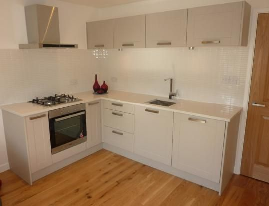 Thumbnail 1 bed flat to rent in Silverdale Road, Chorlton-Cum-Hardy, Manchester
