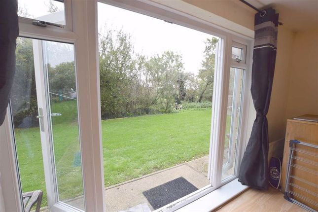 Mews house for sale in Finches Close, Corringham, Essex