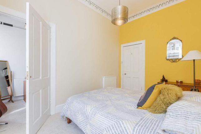 Bedroom 1 of Roslea Drive, Dennistoun, Glasgow, Lanarkshire G31