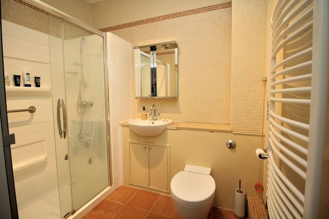Bathroom of Gay Bowers Road, Danbury, Chelmsford, Essex CM3