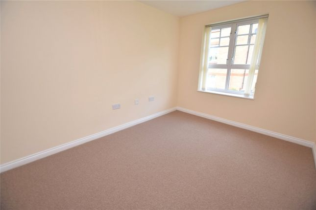 Bedroom 1 of Tavistock Park, Leeds LS12