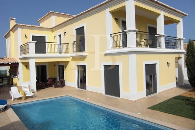 4 bed detached house for sale in Lagos, 8600-302 Lagos, Portugal
