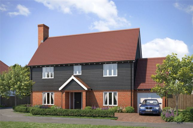 Picture No. 09 of Blake Hall Road, Ongar, Essex CM5