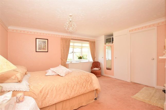 Bedroom 2 of Bowcombe Road, Newport, Isle Of Wight PO30