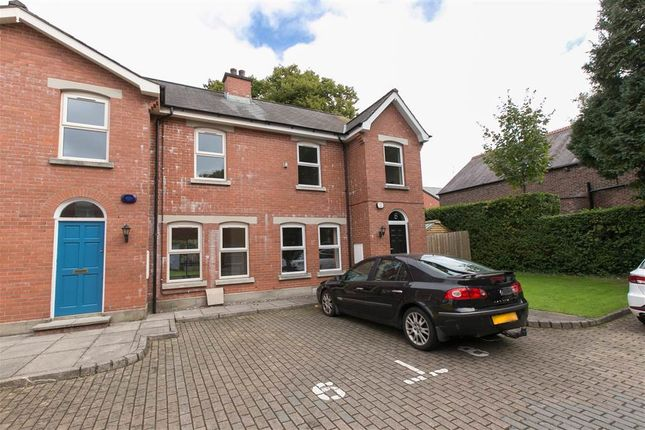 3 bed town house for sale in 6, Adelaide Chase, Belfast