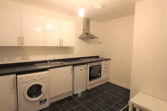 Kitchen of Cheapside, Bradford BD1