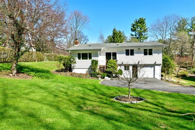 Thumbnail Property for sale in 2 Brookdell Drive Hartsdale, Hartsdale, New York, 10530, United States Of America
