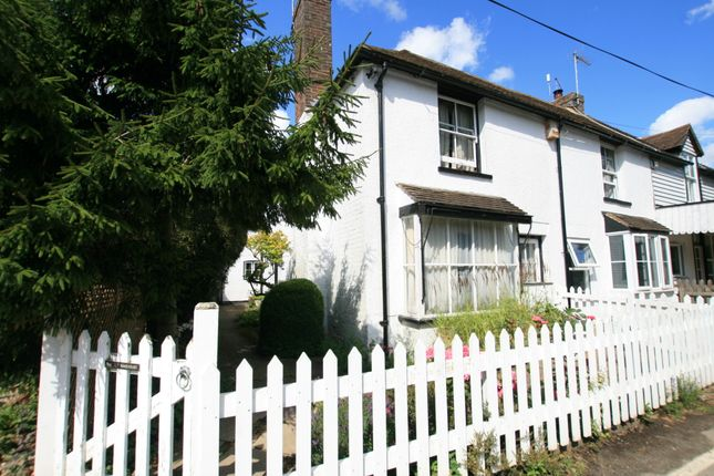 Cottage for sale in The Street, Hastingleigh