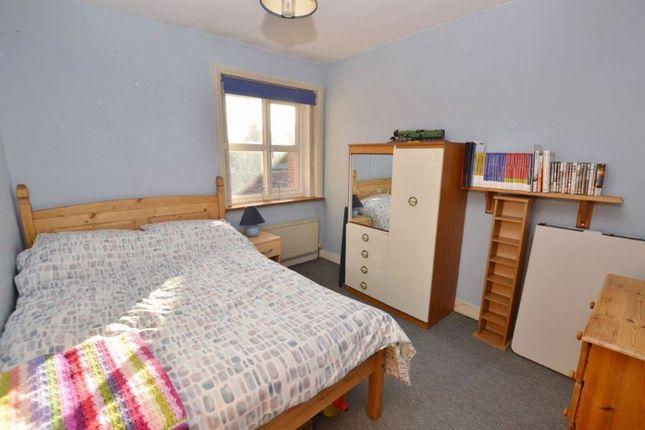 Bedroom 2 of Portsmouth Road, Milford, Godalming GU8