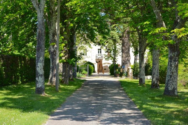 Thumbnail Property for sale in Saint Beauzeil, Tarn Et Garonne, France
