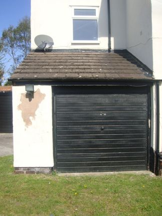 Property to rent in Stanley Avenue, Wallasey