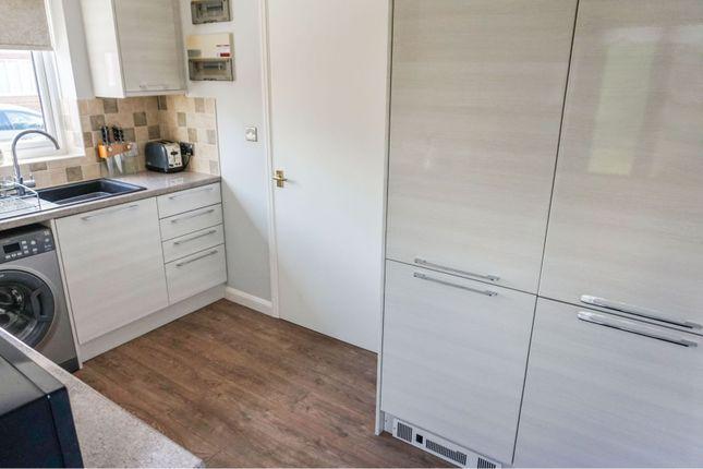 Kitchen of Peterhouse Road, Grimsby DN34