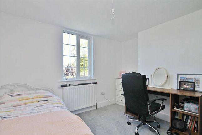 Bedroom2 of Send Road, Send, Woking GU23