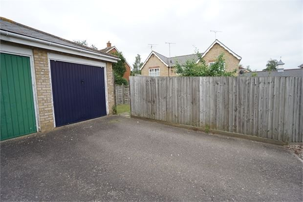 Image 14 of Thornton Drive, Colchester, Essex. CO4