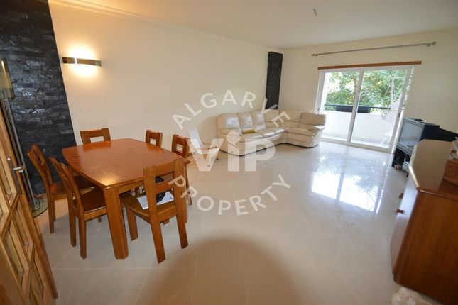 3 bed apartment for sale in Albufeira, Portugal