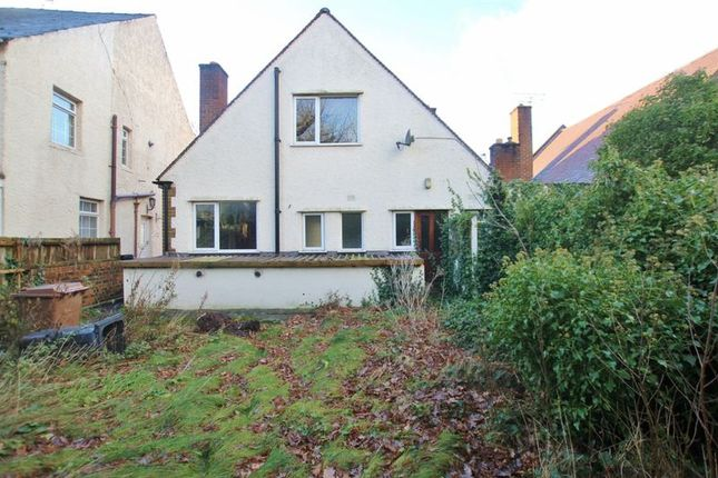 Photo 12 of Village Road, Lower Heswall, Wirral CH60