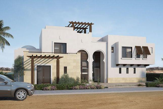 Thumbnail Villa for sale in Ancient Sands, El Gouna, Egypt