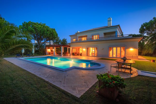 5 bed villa for sale in Quinta Do Lago, Quinta Do Lago, Loulé, Central Algarve, Portugal