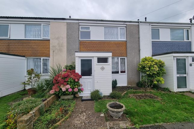 3 bed property to rent in Elmore Avenue, Lee-On-The-Solent PO13