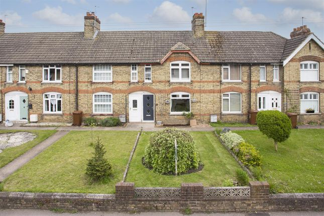 Thumbnail Property for sale in High Street, Halling, Rochester