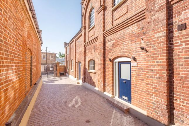 Photo 3 of The Brewery, Hartham Lane, Hertford SG14