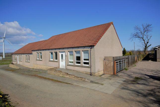3 bed bungalow to rent in Hurlburn Road, Kirkcaldy, Fife KY1