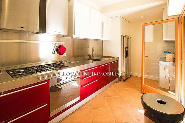 Villas For Sale In Tuscany Seaside