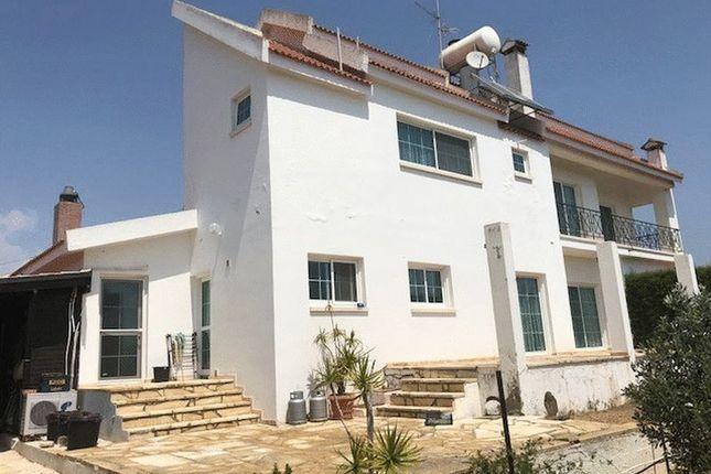Photo 32 of E324, Paralimni, Cyprus