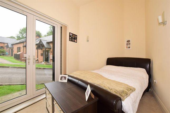 Bedroom 1 of Brighton Road, Lower Kingswood, Tadworth, Surrey KT20