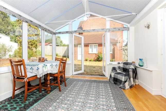 Picture No. 08 of Rythe Close, Claygate, Esher, Surrey KT10