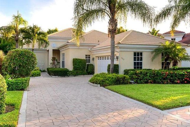 Property for sale in 902 Island Club Square, Vero Beach, Florida, United States Of America