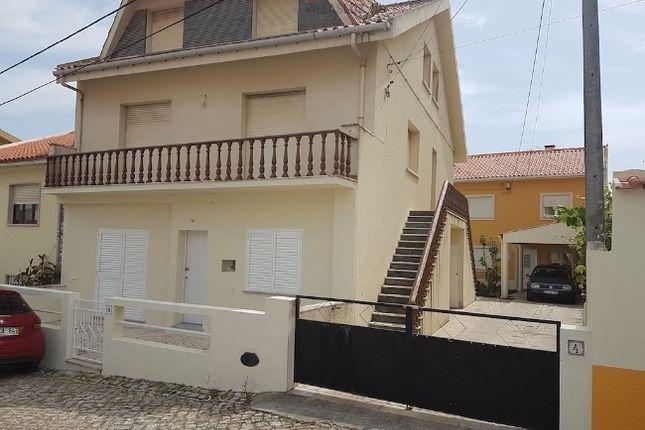 R. Do Sul 5, 2460 São Martinho Do Porto, Portugal