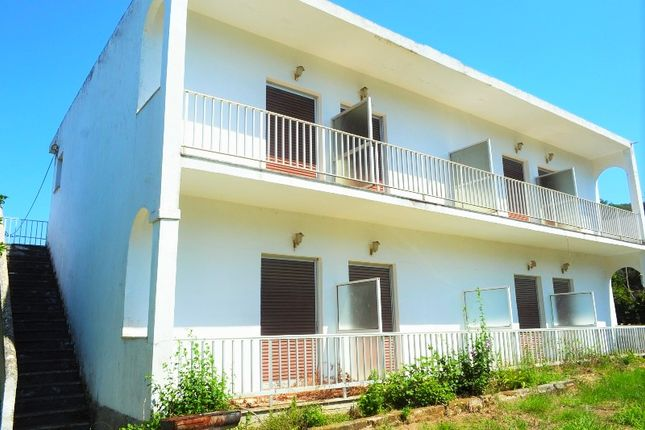 Thumbnail Hotel/guest house for sale in Mesongi, Kerkyra, Gr