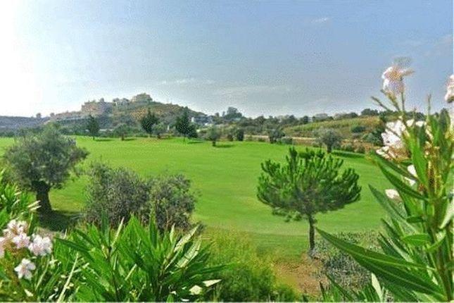 Photo 17 of Urbanización Mijas Golf, 29651 Mijas, Málaga, Spain