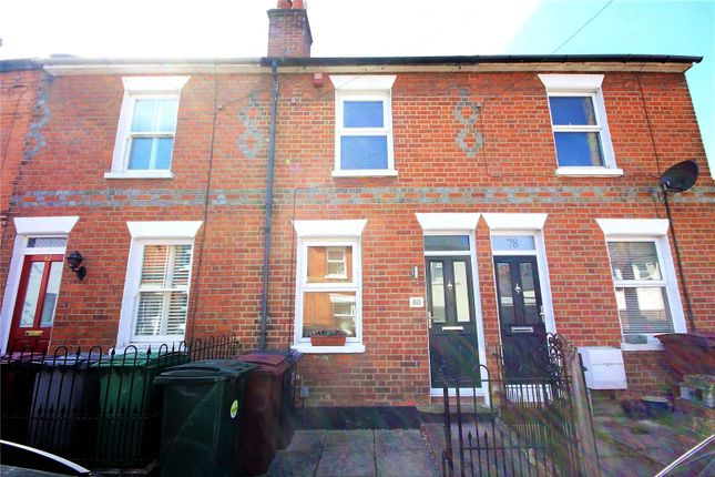 Picture No. 18 of Sherman Road, Reading, Berkshire RG1