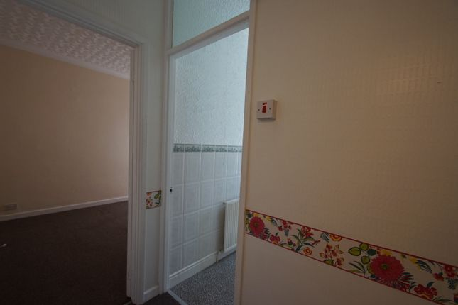 Terraced house for sale in Albert Road, Mexborough
