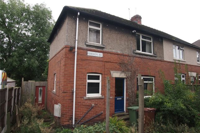 Picture No. 01 of Greaves Avenue, Wakefield WF2