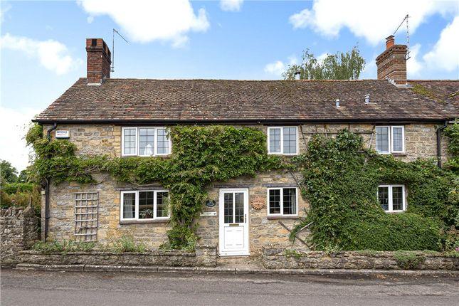 Thumbnail Semi-detached house for sale in Horsington, Templecombe