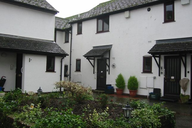 Thumbnail Flat to rent in Barnards Farm, Beer, Seaton